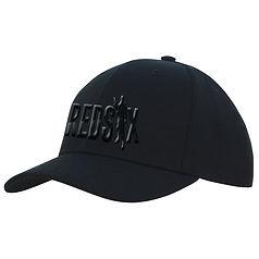 REDSIX-CAP(black).jpg
