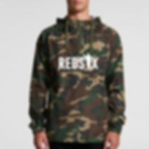 REDSIX Camo Windbreaker.jpg