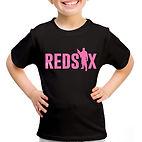 REDSIX-KIDSPinkTEE.jpg