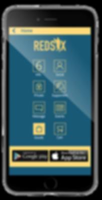 REDSIX-MenuPage-WEB.png