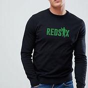 REDSIX-Jumper(Green).jpg