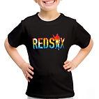 REDSIX-KIDSRainbowTEE.jpg