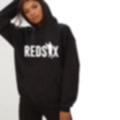 REDSIX-HoodieWomens.jpg