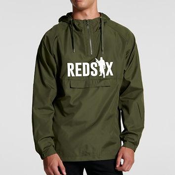 REDSIX-Windbreaker.jpg