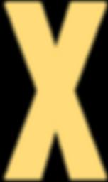 X - Redsix.png