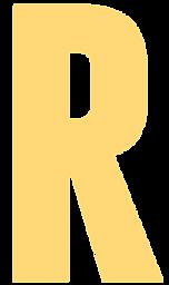 R - Redsix.png