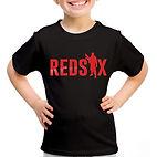 REDSIX-KIDSRedTEE.jpg