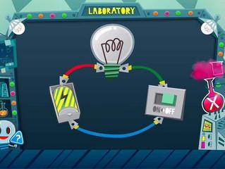 App tips - Piiig Lab