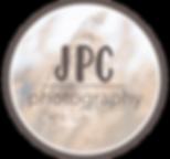 JPCPhotography.tif