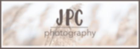 JPCphotography.png