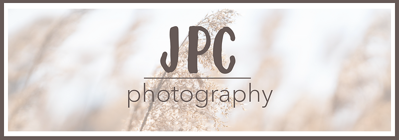 JPCphotography.png