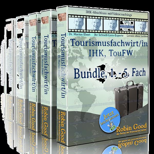 ihk-videocoaching-tourismusfachwirt_edit