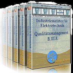 industriemeister-ihk-elektrotechnik-qual