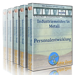 industriemeister-ihk-metall-personalentw