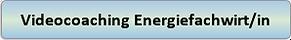 energiefachwirt.png