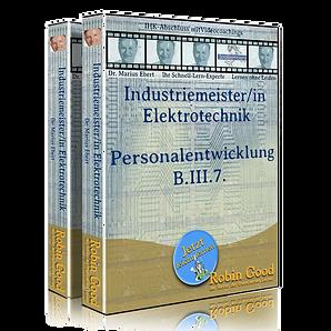 industriemeister-ihk-elektrotechnik-pers