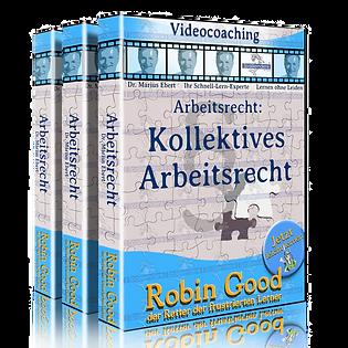 bwl-videocoaching-arbeitsrecht-kollektives-arbeitsrecht_edited.png