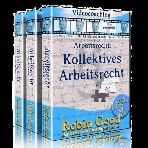 bwl-videocoaching-arbeitsrecht-kollektiv