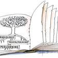 spasslerndenk-buch-illustration-6.jpg