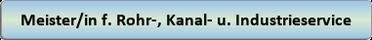 rohr-kanal-und-industrieservice.png