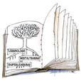 spasslerndenk-buch-illustration-3.jpg