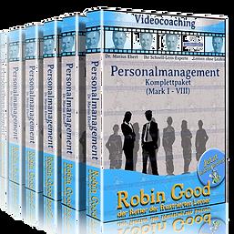 bwl-videocoaching-personalmanagement_edi