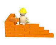 gepruefter-immobilienfachwirt-ihk-finanz