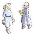 spasslerndenk-buch-illustration-15.jpg