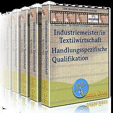 industriemeister-ihk-textilwirtschaft-ha