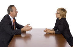 bwl-videocoaching-personalmanagement-per