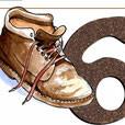 spasslerndenk-buch-illustration-22.jpg