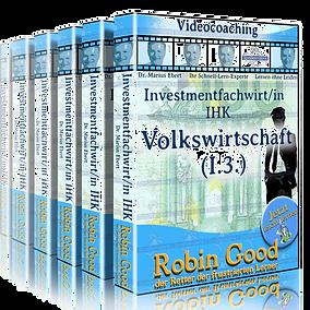 gepruefter-investmentfachwirt-ihk-volksw