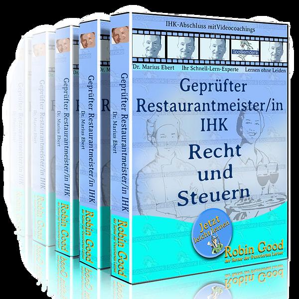 gepruefter-restaurantmeister-ihk-recht-u