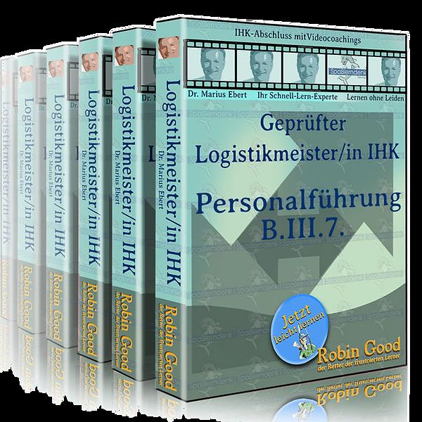 gepruefter-logistikmeister-ihk-personalf