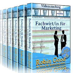 Fachwirt Marketing-komplett_edited.png