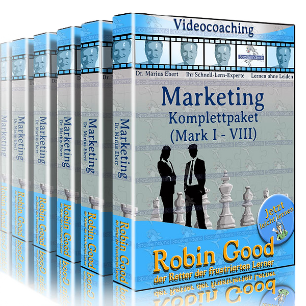 bwl-videocoaching-marketing_edited.png
