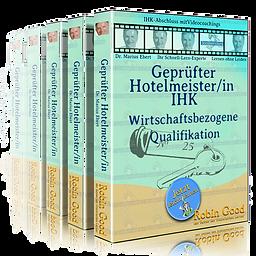 Hotelmeister%20IHK_Wirtschaftsbezogene%2