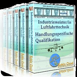industriemeister-ihk-luftfahrttechnik-ha