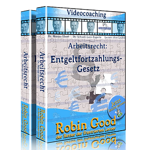bwl-videocoaching-arbeitsrecht-entgeltfortzahlungsgesetz_edited.png