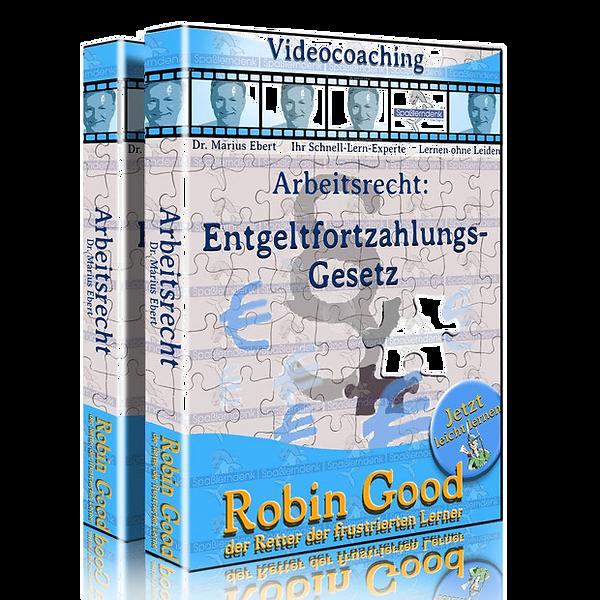 bwl-videocoaching-arbeitsrecht-entgeltfo
