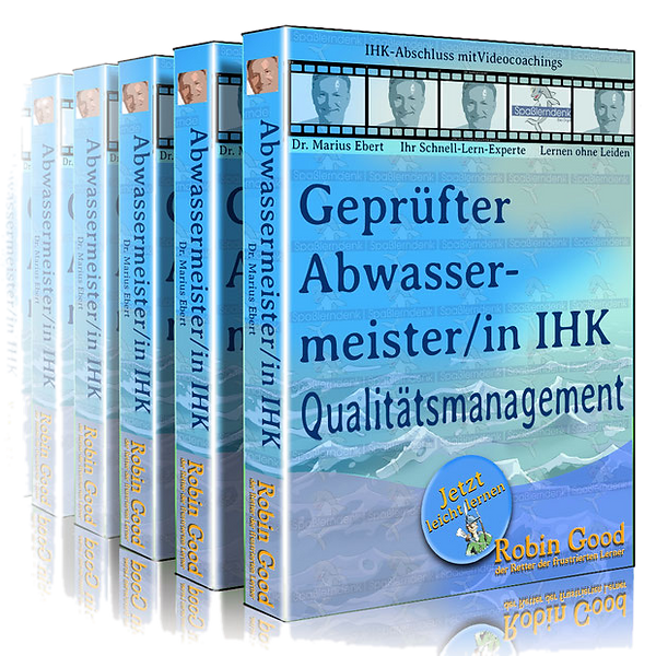 Abwassermeister_IHK_Qualit%C3%A4tsmanage