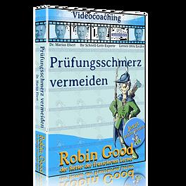 bwl-videocoaching-pruefungsschmerz-vermeiden_edited.png