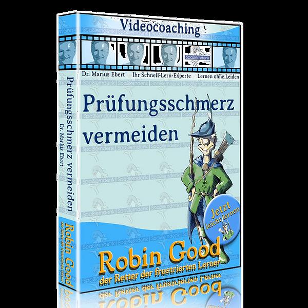 bwl-videocoaching-pruefungsschmerz-verme