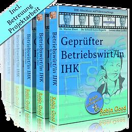 Gepruefter_Betriebswirt_IHK_komplett_edi