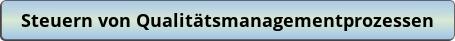 button_steuern-von-qualitatsmanagementprozessen-ihk-fachwirt-im-gesundheits-und-sozialwese