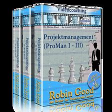 bwl-videocoaching-projektmanagement_edit