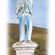 spasslerndenk-buch-illustration-17.jpg