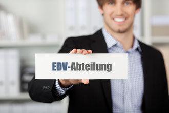 bwl-videocoaching-informations-und-kommu