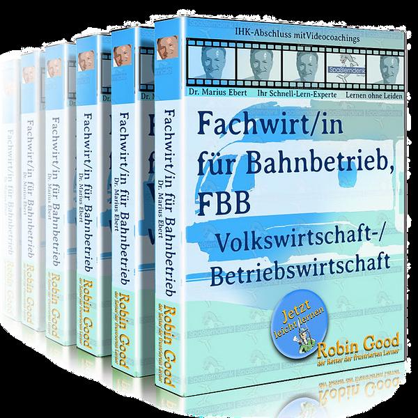 Produkt_FBB_VWL%20und%20BWL_edited.png
