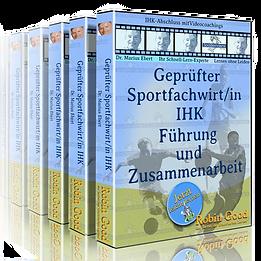 gepruefter-sportfachwirt-ihk-fuehrung-un